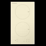 Индукционная варочная панель EVI.292-BG Maunfeld, УТ000008685, , 16 990 руб., УТ000008685, Maunfeld, Индукционные варочные панели