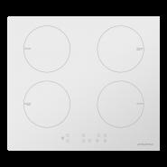 Индукционная варочная панель EVI.594-WH Maunfeld, УТ000008686, , 32 990 руб., УТ000008686, Maunfeld, Индукционные варочные панели