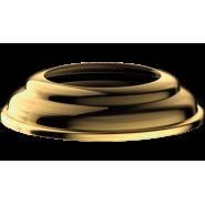 Сменное кольцо AM-02-AB для дозаторов Omoikiri, 4997043, , 979 руб., 4997043, Omoikiri, Комплектующие для смесителей