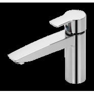 Смеситель для раковины Oras Cubista, 160 мм, 2805, , 16 885 руб., 2805, Oras, Смесители для раковины