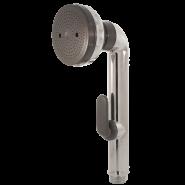 Ручной душ Oras Apollo, 70 мм, 242030, , 2 882 руб., 242030, Oras, Душевые лейки