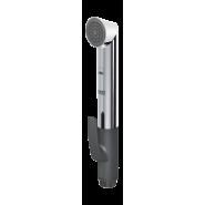 Ручной душ Oras Optima Smart Bidetta, 33 мм, 272055, , 3 259 руб., 272055, Oras, Душевые лейки