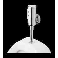 Смывное устройство для писсуара, 6 V Electra Oras, 6567, , 16 595 руб., 6567, Oras, Комплектующие для писсуаров