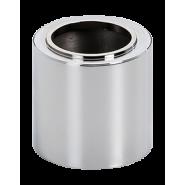Комплект для удлинения смесителей 60 mm Oras Electra, 6930, , 9 499 руб., 6930, Oras, Комплектующие для смесителей