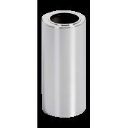 Комплект для удлинения смесителей 140 mm Oras Electra, 6931, , 12 768 руб., 6931, Oras, Комплектующие для смесителей
