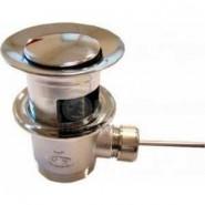 Рычажный донный клапан Oras, 552051, , 2 289 руб., 552051, Oras, Комплектующие для смесителей