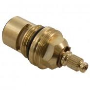 Управляющий клапан Oras, 109898 , , 6 381 руб., 109898, Oras, Комплектующие для смесителей
