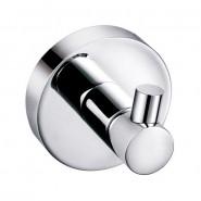 Крючок Rav Slezak Colorado, COA0100, , 795 руб., COA0100, Rav Slezak, Аксессуары для ванной комнаты