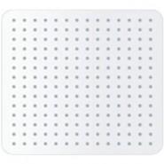 Верхний душ Rav Slezak, 400х400 мм,  KS0003, , 14 500 руб., KS0003, , Верхний душ