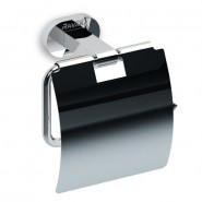 Держатель для туалетной бумаги CR 400.00 Ravak Chrome,  X07P191, , 3 298 руб., X07P191, Ravak, Аксессуары для ванной комнаты