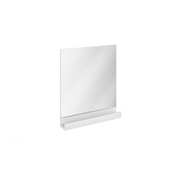 Зеркало Ravak 10°,  X000000851