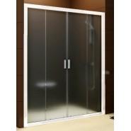 Двери душевые BLDP4-140 Ravak Blix, 0YVM0100ZH, , 50 050 руб., 0YVM0100ZH, Ravak, Душевые двери