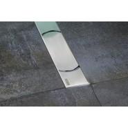 Душевой канал Ravak Chrome, 950 мм, X01428, , 28 350 руб., X01428, Ravak, Комплектующие для ванн