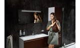 Зеркало Ravak Clear, 800 мм, X000000765