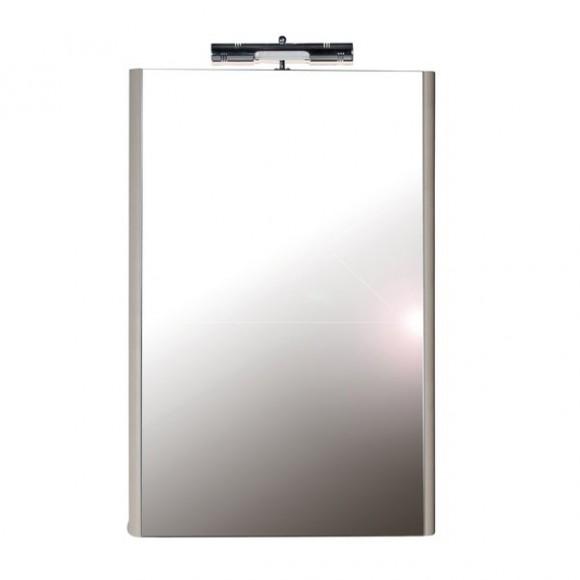 Зеркало Ravak M 560, 560 мм, X000000240
