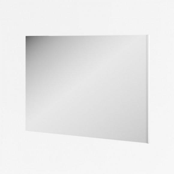 Зеркало Ring 800 Ravak RING,  X000000775
