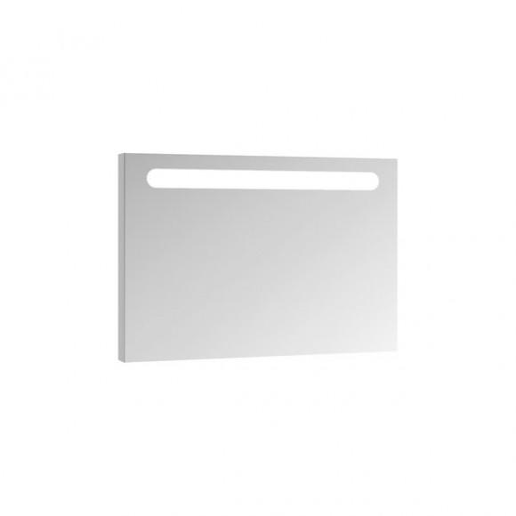 Зеркало Ravak Chrome, 600 мм, X000000546