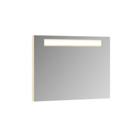 Зеркало Ravak Classic, 700 мм, X000000308