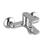 Смеситель для ванны CL 022.00/150 Ravak Classic, 160 мм,  X070083, , 8 492 руб., X070083, Ravak, Смесители для ванны и душа
