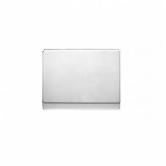 Боковая панель для ванны A U Ravak Classic, 700 мм, CZ00110A00