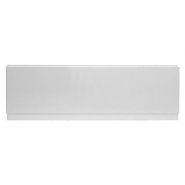 Передняя панель  для ванны A U Ravak Fresia, 1700 мм, CZ001V0A00, , 9 647 руб., CZ001V0A00, Ravak, Комплектующие для ванн
