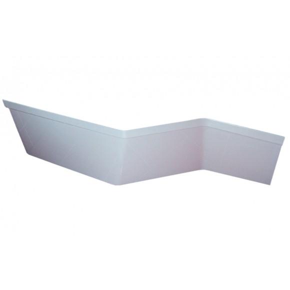 Передняя панель А  для ванны 170 L Ravak Be Happy,  CZ14100A00