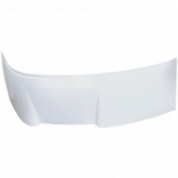 Передняя панель  для ванны 160  R Ravak Asymmetric,  CZ47100000