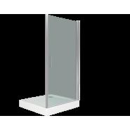 Душевая дверь Пандора DR100 BAS, DR100, , 17 214 руб., DR100, Bas, Душевые двери