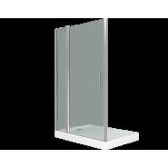 Душевая дверь Пандора WTW130 BAS, WTW130 , , 19 185 руб., WTW130 , Bas, Душевые двери