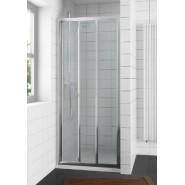 Душевые двери Hamar R114 Riho, GR84200, , 30 696 руб., GR84200, Riho, Душевые двери
