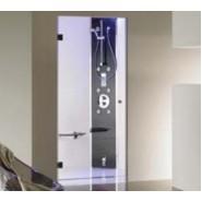 Душевая дверь Door FLEX L/R Riho, AT02150, , 73 200 руб., AT02150, Riho, Душевые двери