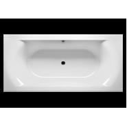 Ванна акриловая LIMA Riho, BB48