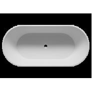 Ванна мраморная BILBAO Riho, BS1000500000000, , 246 000 руб., BS1000500000000, Riho, Ванны из литьевого мрамора