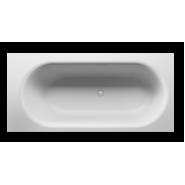Ванна мраморная MADRID Riho, BS40, , 264 000 руб., BS40, Riho, Ванны из литьевого мрамора