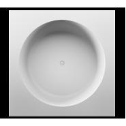 Ванна мраморная TARRAGONA Riho, BS45, , 264 000 руб., BS45, Riho, Ванны из литьевого мрамора
