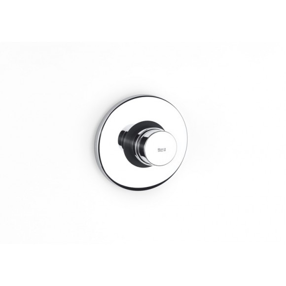 Запорный кран для писсуара Roca Sprint, 5A9024C00