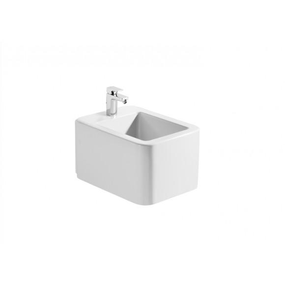 Биде подвесное Roca Element, 357576000 Roca коллекции Element в интернет-магазине Водонапор