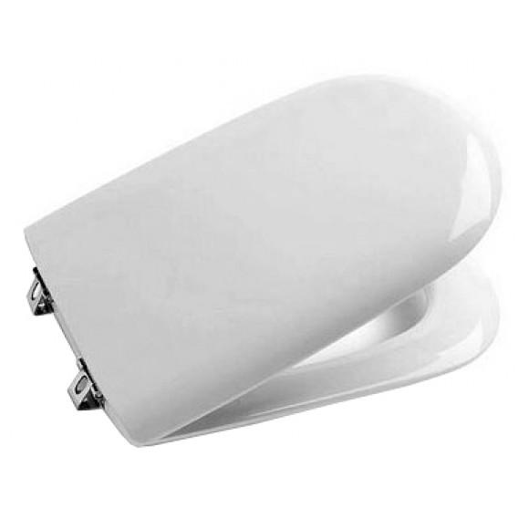 Крышка-сиденье для унитаза Roca Giralda с микролифтом, ZRU9000047