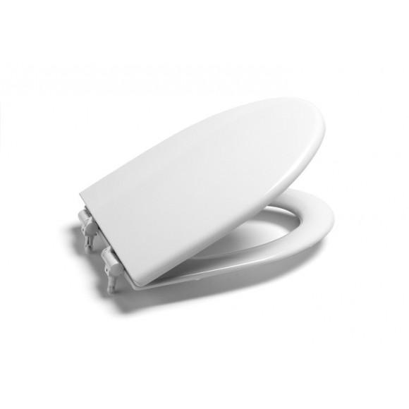 Крышка-сиденье для унитаза с микролифтом Roca America, 801492004