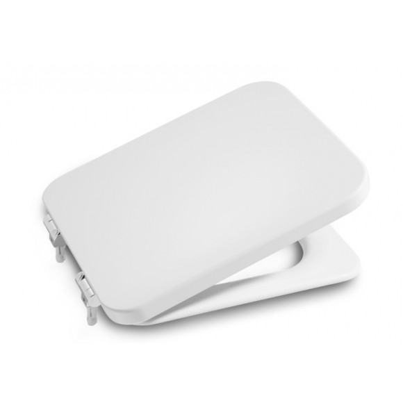 Крышка-сиденье для унитаза Roca Element, 801572004