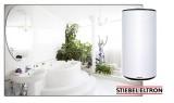 Водонагреватель 100 литров, электрический накопительный Stiebel Eltron PSH 100 Si