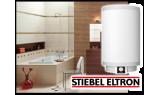 Водонагреватель 80 литров, электрический накопительный Stiebel Eltron PSH 80 Trend
