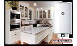 Водонагреватель 120 литров, электрический накопительный Stiebel Eltron SH 120 A Uni