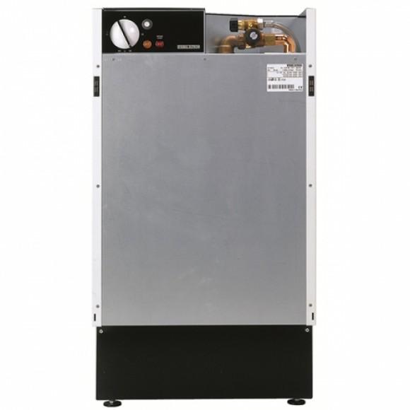 Водонагреватель 80 литров, электрический накопительный Stiebel Eltron HT 80 S