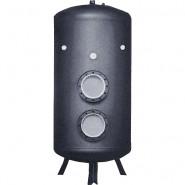 Водонагреватель 600 литров, электрический накопительный Stiebel Eltron SB 602 AC