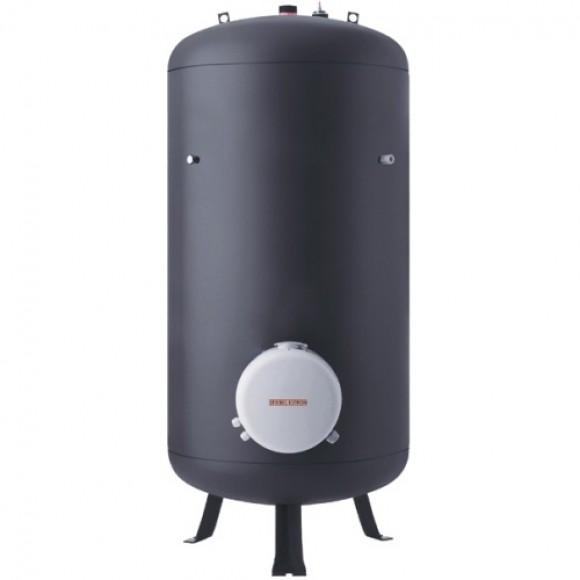Водонагреватель 1000 литров, электрический накопительный Stiebel Eltron SHO AC 1000 *