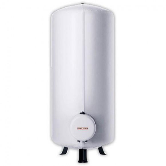 Водонагреватель 400 литров, электрический накопительный Stiebel Eltron SHW 400 ACE
