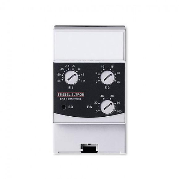 Теплоаккумулятор Stiebel Eltron EAS 4