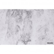Отопительные панели из натурального камня, Stiebel Eltron MHG 65 E, , 75 700 руб., 233643, Stiebel Eltron, Отопительные панели из натурального камня