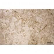 Отопительные панели из натурального камня, Stiebel Eltron MHJ 85 E, , 87 600 руб., 233650, Stiebel Eltron, Отопительные панели из натурального камня